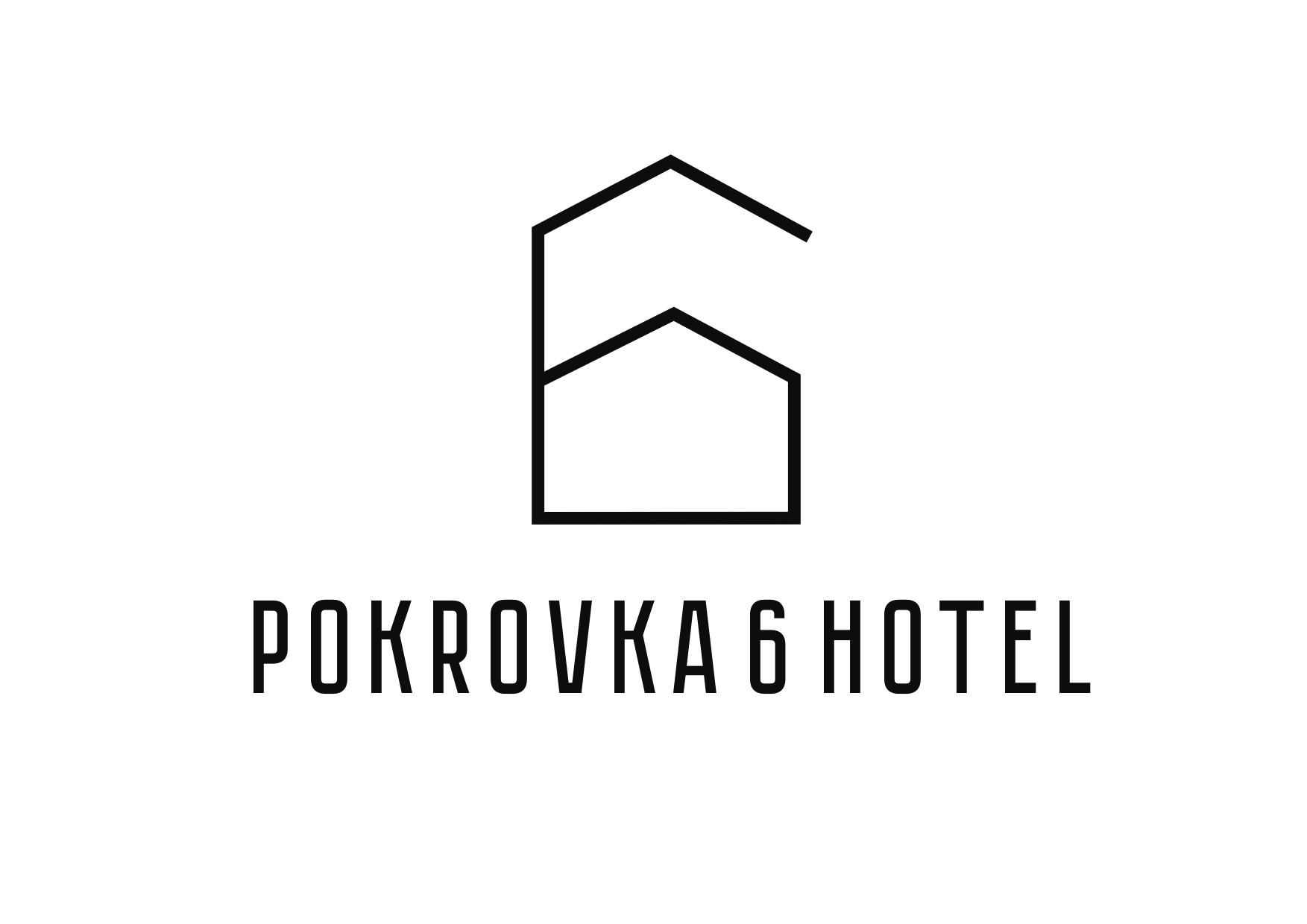 Покровка 6 Отель