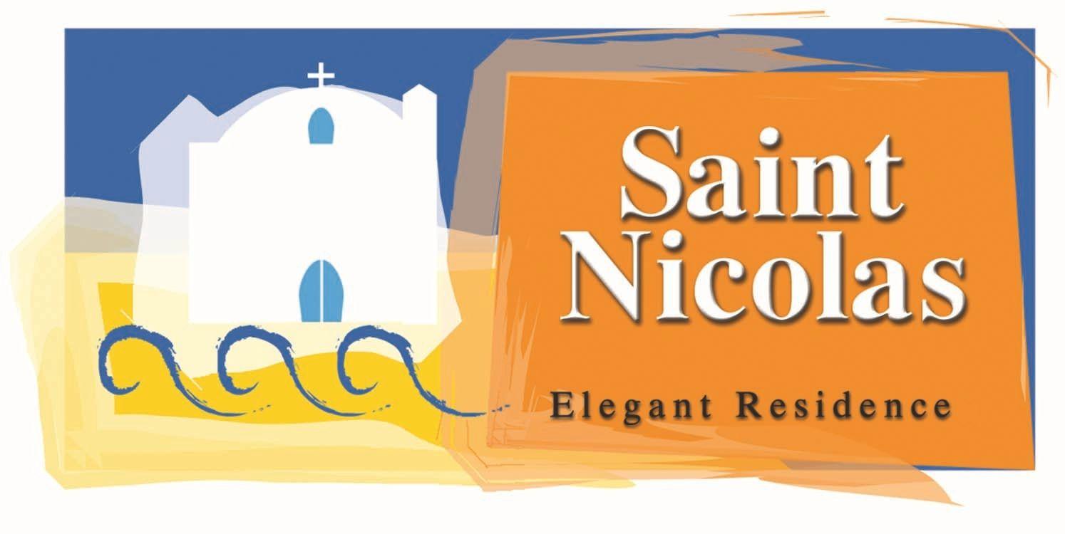 St Nicolas Elegant Residence