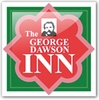 George Dawson Inn
