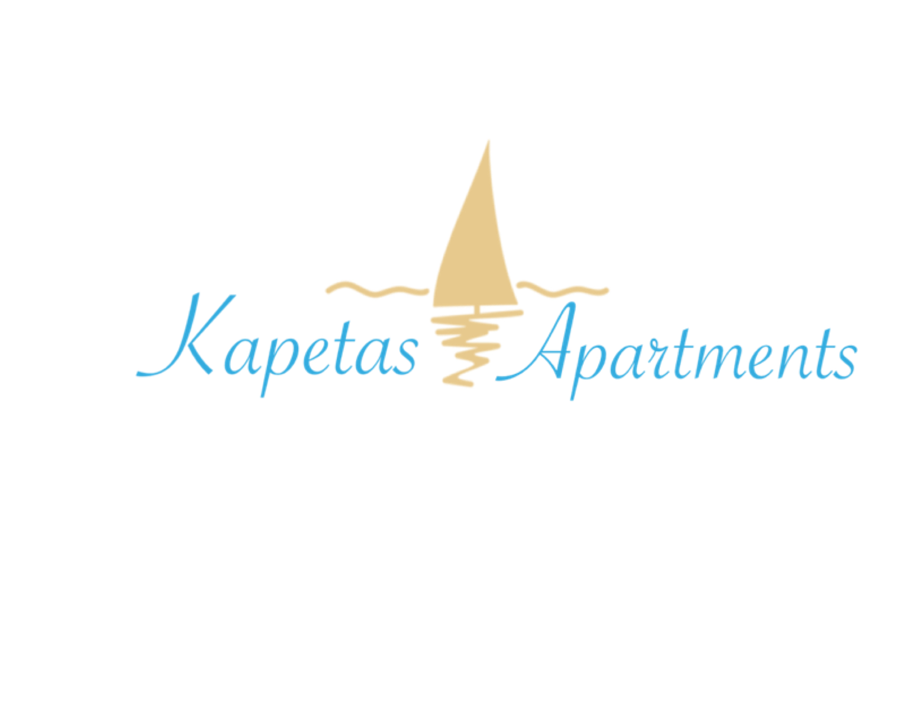 Kapetas Apartments
