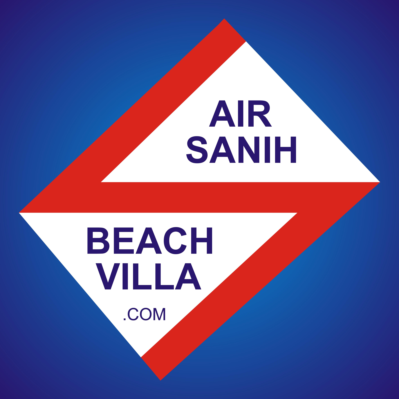 Air Sanih Beach Villa