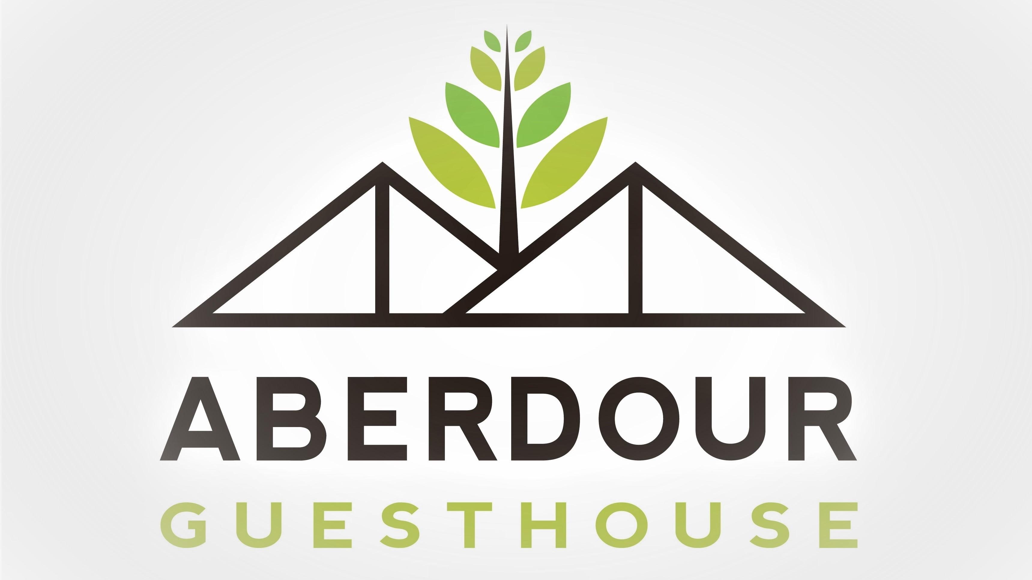 Aberdour Guesthouse
