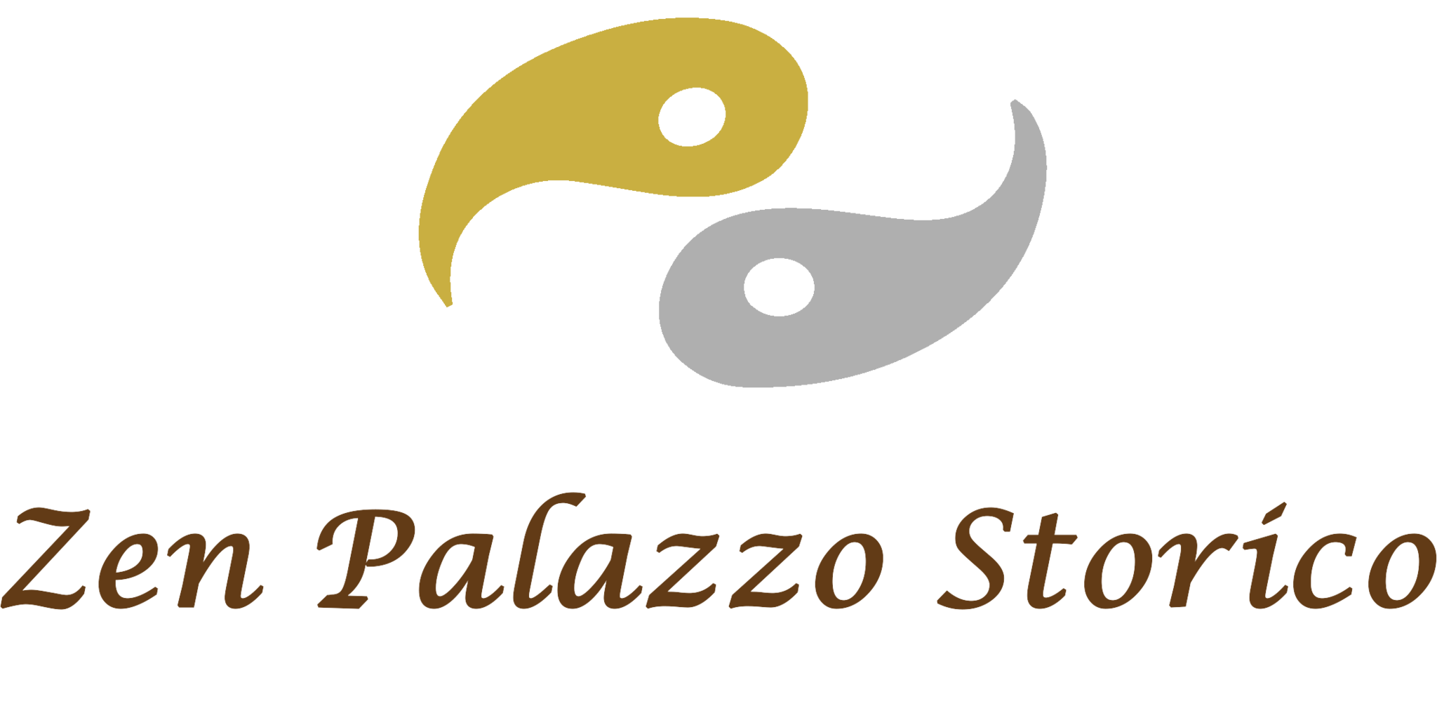 Zen Palazzo Storico Guest House
