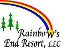Rainbow's End Resort Camp