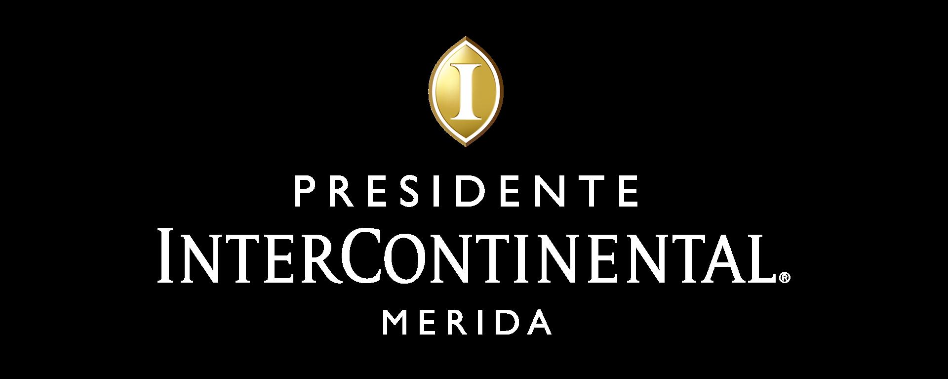 InterContinental Presidente Merida
