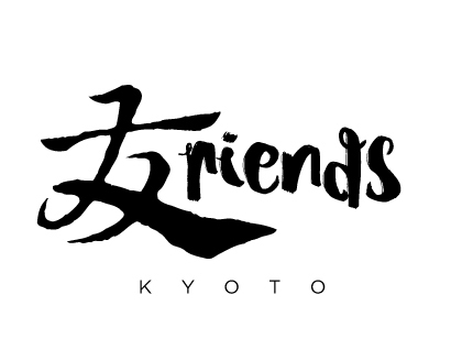 Friends Kyo Hostel
