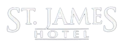 St. James Hotel, an Ascend Collection Hotel