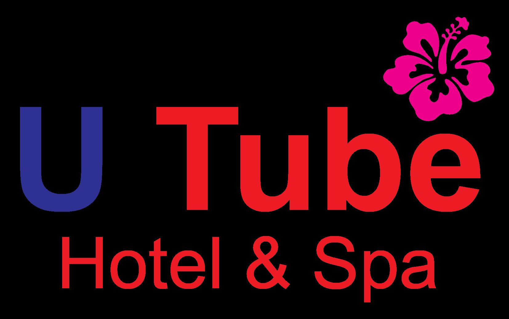 U Tube Hotel & Spa