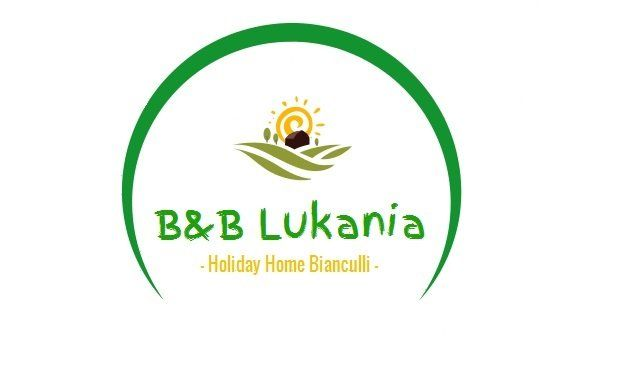 B&B Lukania - Holiday Home Bianculli