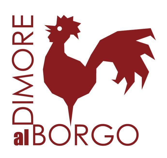 Dimore al Borgo