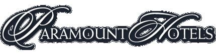 Paramount Hotels