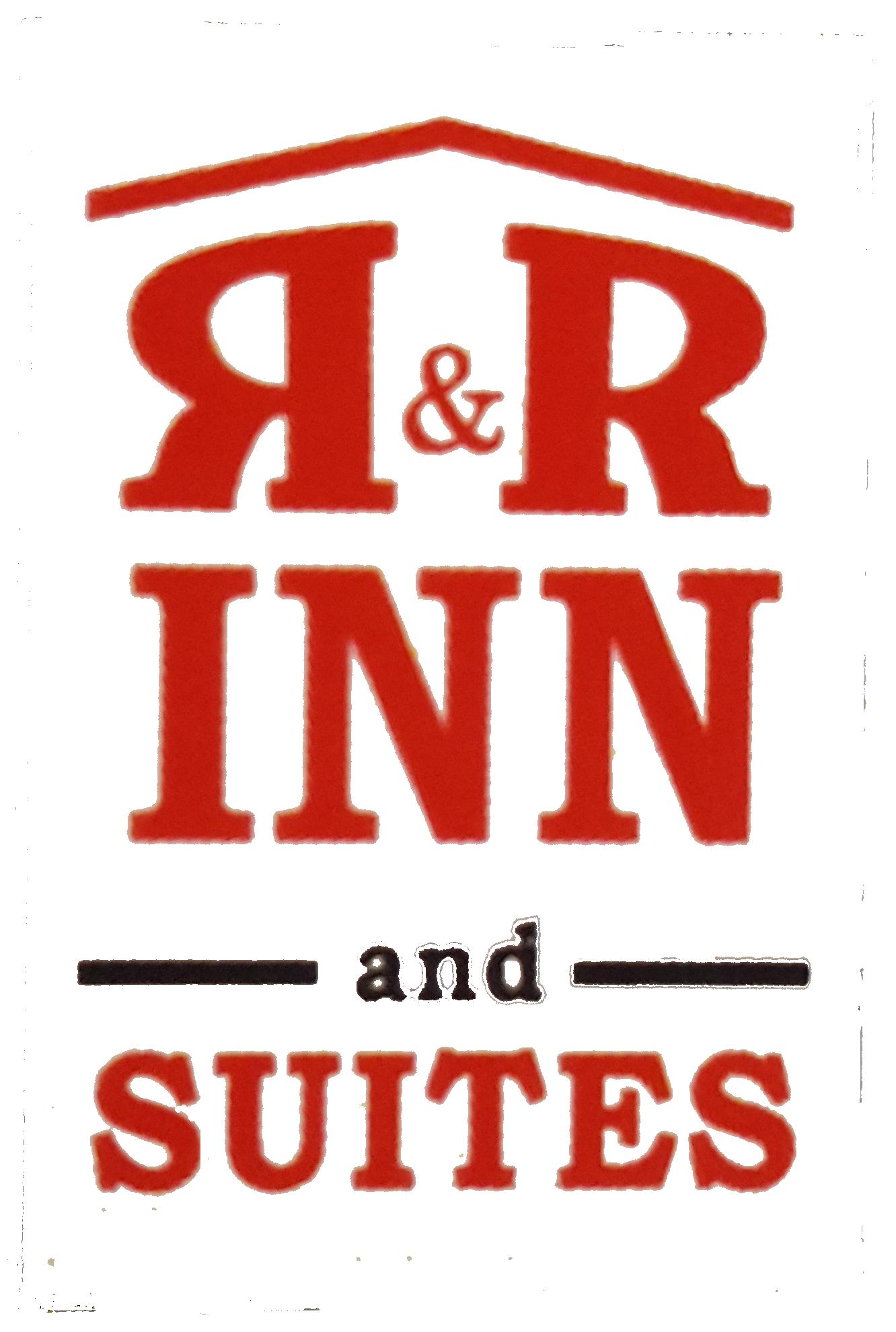 R&R賓館及套房