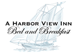 A Harbor View B & B