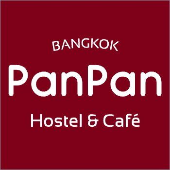 PanPan Hostel