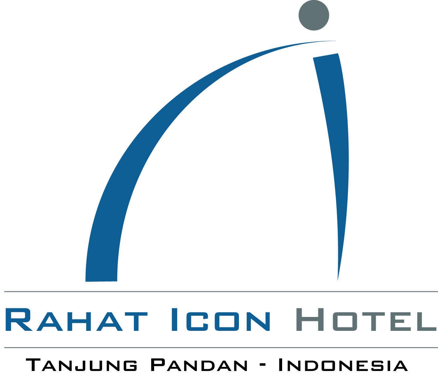 拉哈特圖標酒店
