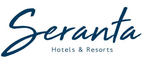Hotel Seranta Brisas de Bavaro