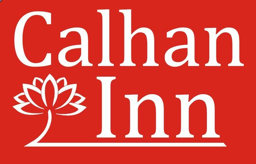 Calhan Inn