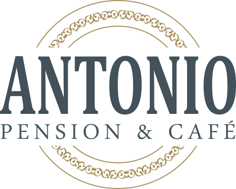 Antonio Pension