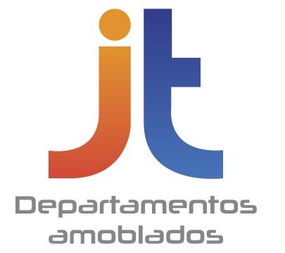 JT Departamentos Amoblados Providencia