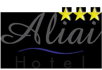 阿里埃酒店