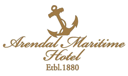 Arendal Maritime Hotel