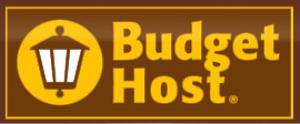 豪斯特經濟旅館
