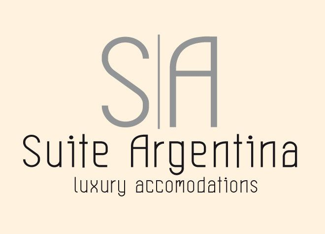 阿根廷套房酒店