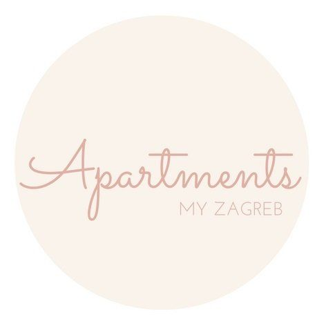 Apartments My Zagreb