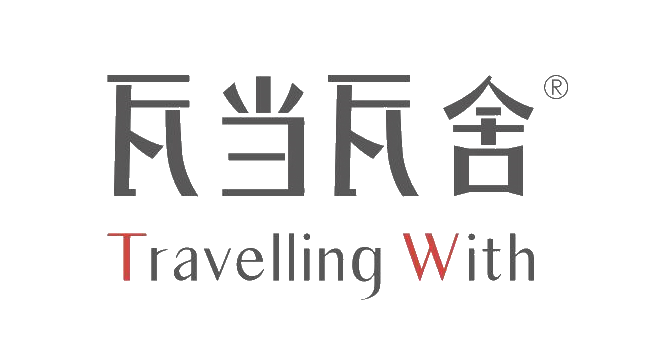 Dali Shuanglang The Ideal Life Travelling with Hotel