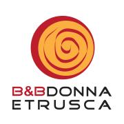 唐娜伊特鲁斯卡旅馆