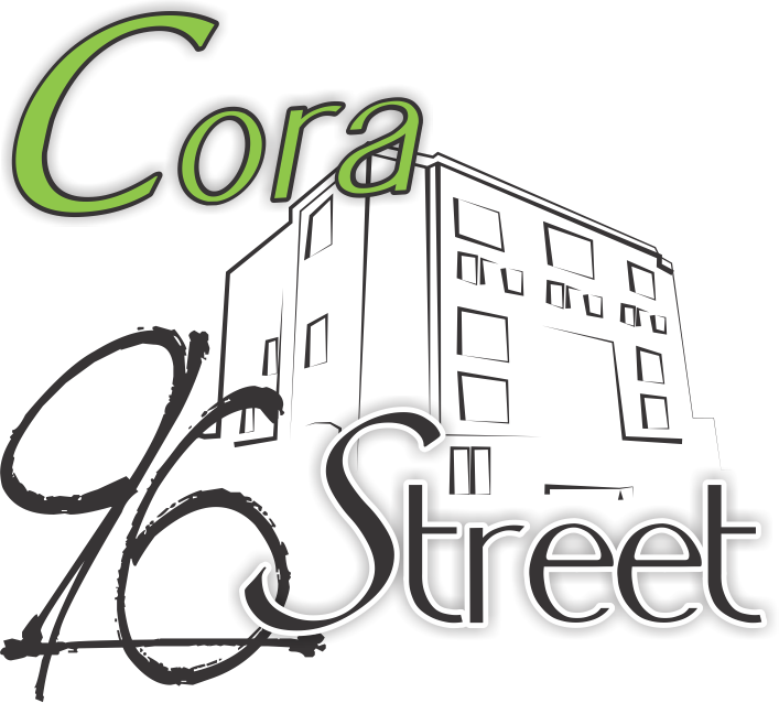 Cora 96 Street