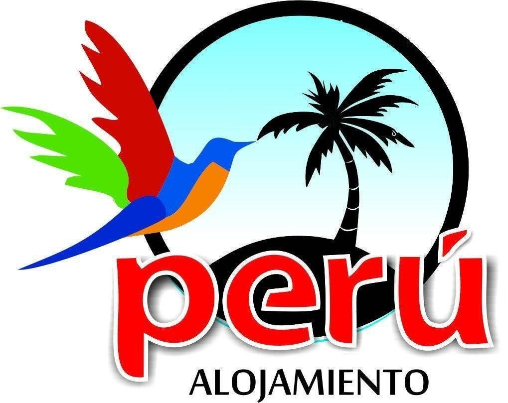 Alojamiento Peru