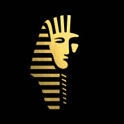 House of Pharaohs Boutique Hotel