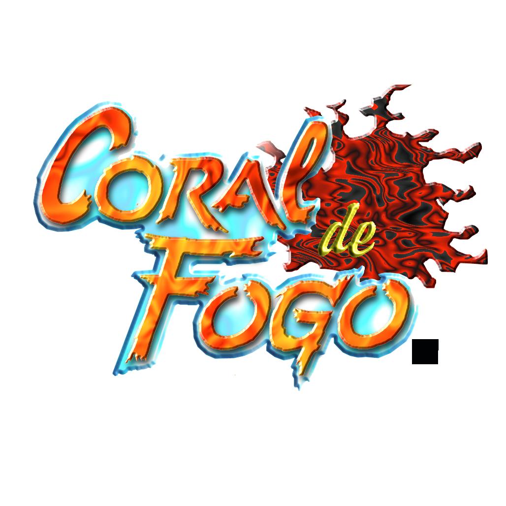 Pousada Coral de Fogo