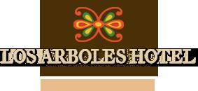 Los Arboles Hotel