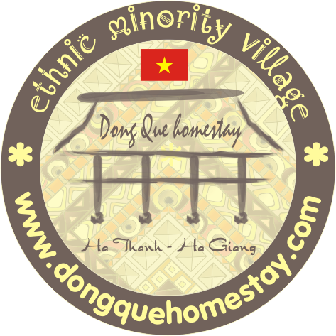 Dong Que Homestay