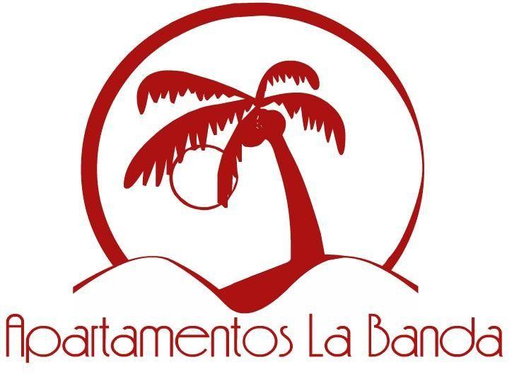 Apartamentos La Banda