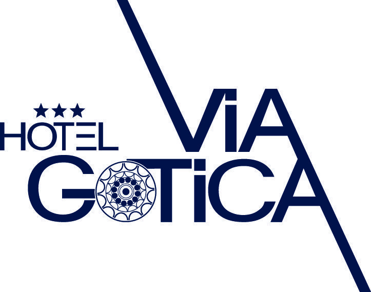 ホテル ヴィア ゴティカ