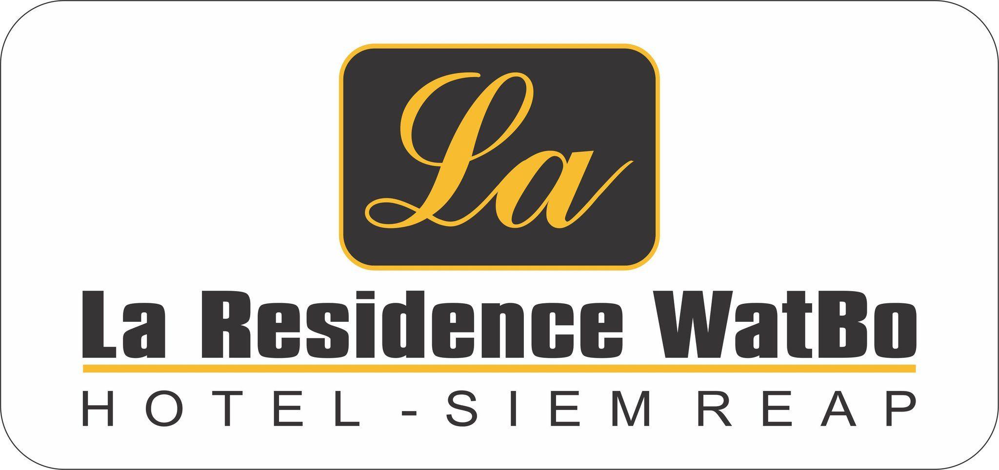 La Residence WatBo