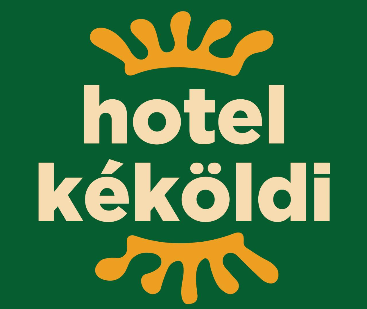 Hotel Kekoldi
