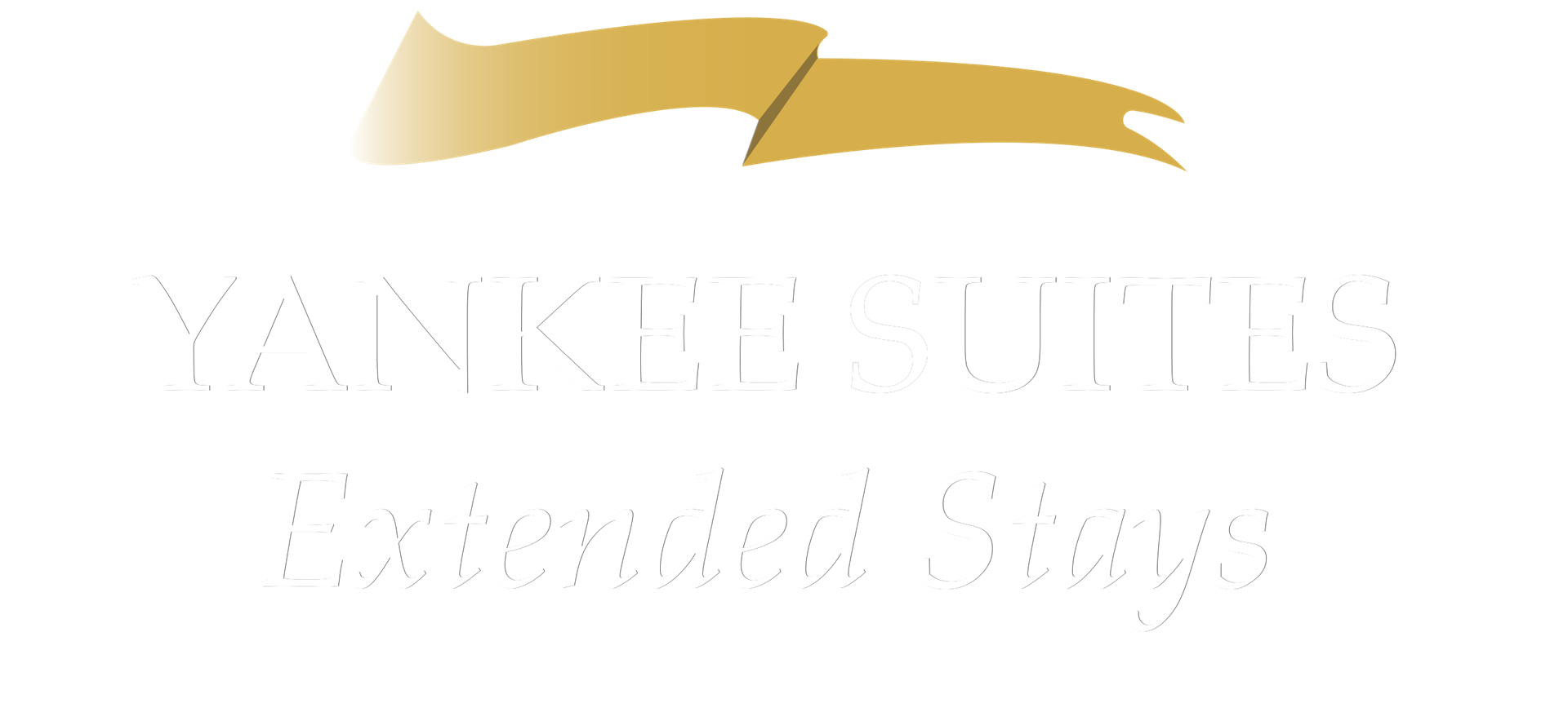 Berkshire Yankee Suites - An Extended Stay Hotel