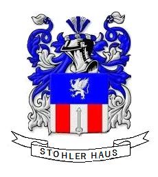 Stohler Haus