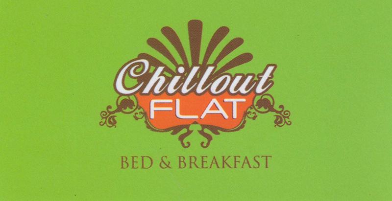 Chillout Flats B&B