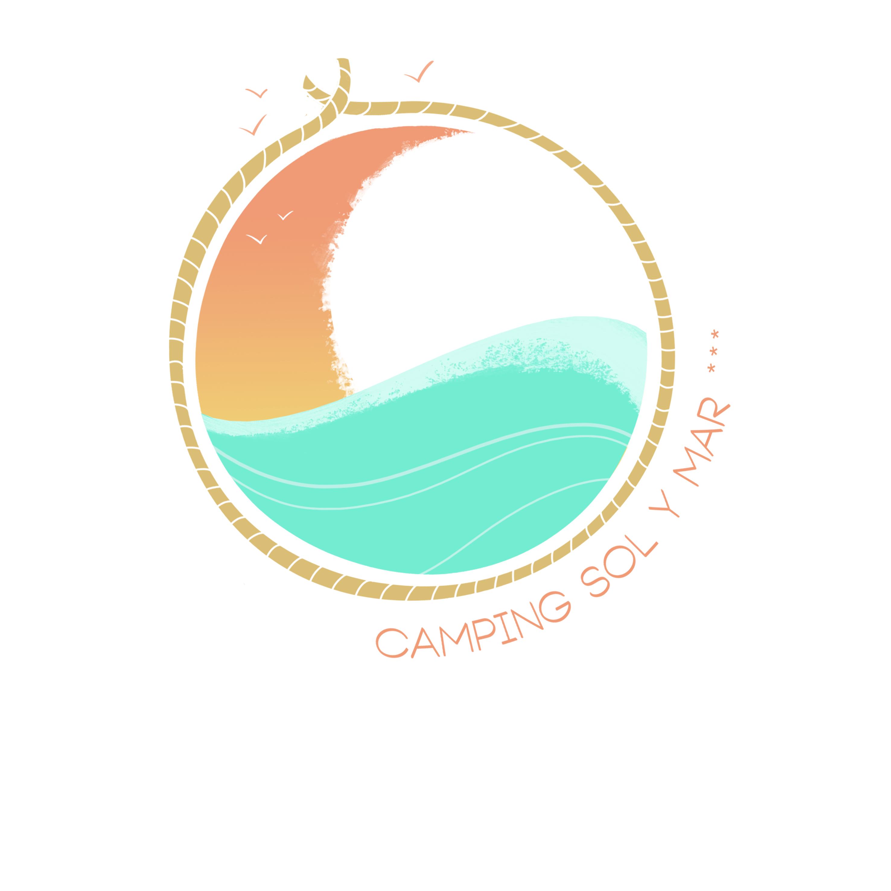 Camping Sol y Mar