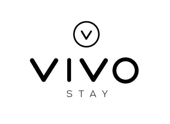 Vivo Stay Medan