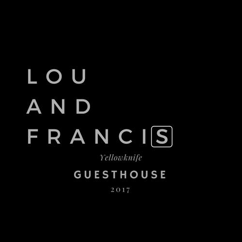 Lou & Francis Guest House