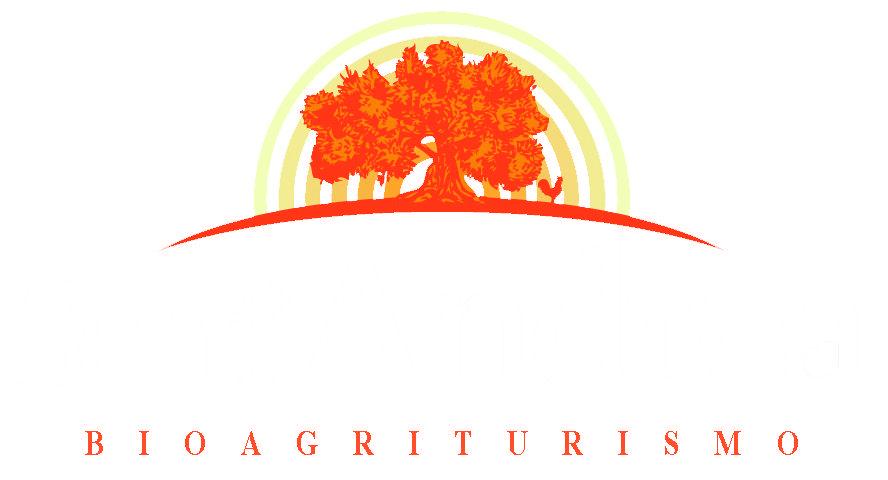 Agriturismo Biologico Sant'Andrea