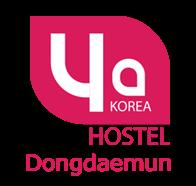 YaKorea Hostel Dongdaemun