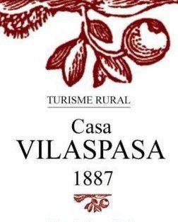 維拉斯帕薩旅館