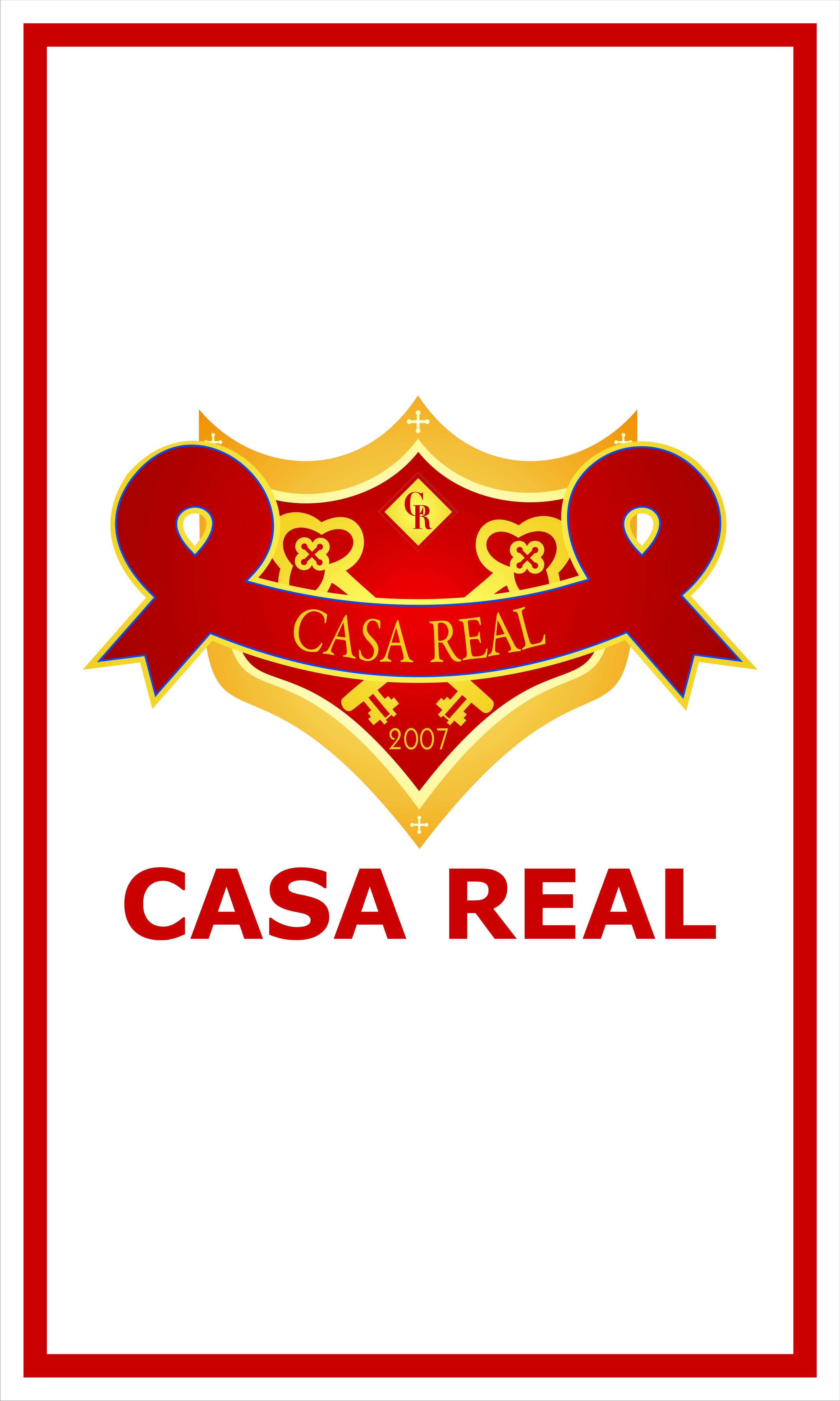 Casa Real Apart Complex